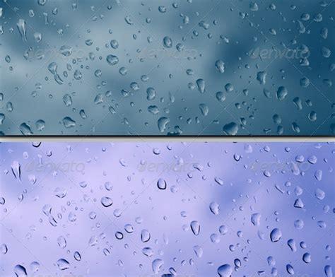 sample raindrop template  documents
