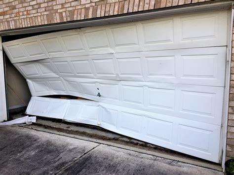 Garage Door Repair Vista by Atlanta Ga Garage Door Repair Broken Garage Door Repair