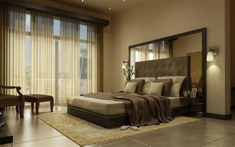 id馥 chambre adulte chambre moderne adulte chambre adulte moderne chne et blanc kozy chambre moderne design id es d co pour maison du mobilier pour amnager une