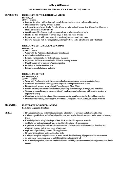 Resume Editor by Resume Format To Edit Edited Vaydile Euforic Co As Edit