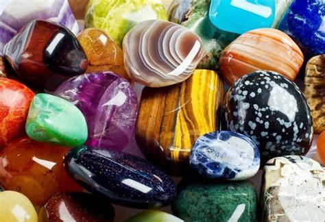 2702906303 ces pierres qui guerissent 12 pierres et cristaux et leurs propri 233 t 233 s