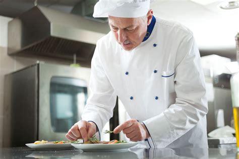 salaire chef de cuisine chef de cuisine salaire 233 tudes r 244 le comp 233 tences regionsjob