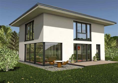 fertighaus bauen lassen modernes haus bauen lassen fertighaus glas