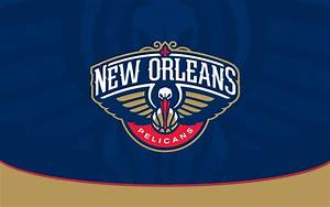 Los Angeles Lakers v New Orleans Pelicans - NBA • Betting ...