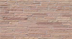 american wall floor tile materials 4 downloads 3d
