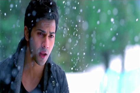 varun dhawan hot  wallpapers   shahi star