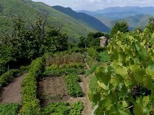 Les Jardins Du Sud : dossiers ~ Melissatoandfro.com Idées de Décoration