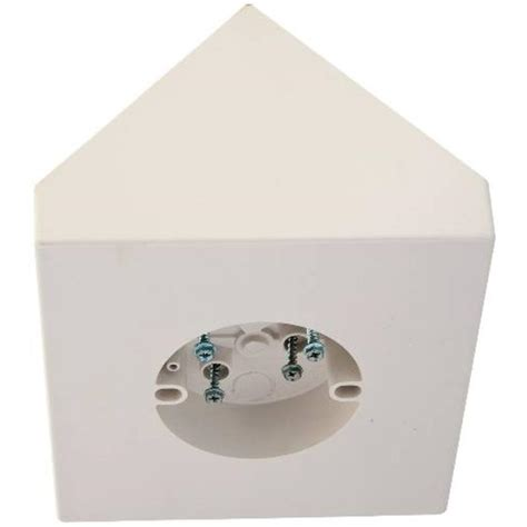 Fan Fix Mounting Box Cathedral New Const Fb900 Arlington