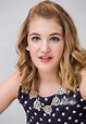 Sophie Nelisse | Sophie nelisse, The book thief