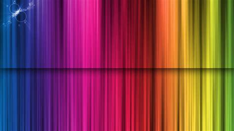 creative colors  ps cs  rajeev flickr