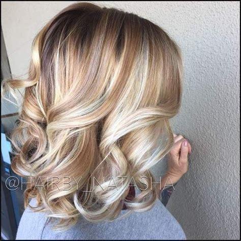 halblange haare stylen pin eischeid auf hair haar ideen bob frisur und frisuren