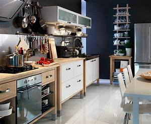 ikea 2010 dining room and kitchen designs ideas and furniture 1853