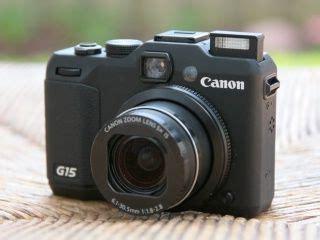 Best 25+ Newest Canon Camera Ideas On Pinterest Canon