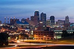 Kansas City, MO | Real Estate Market & Trends 2016