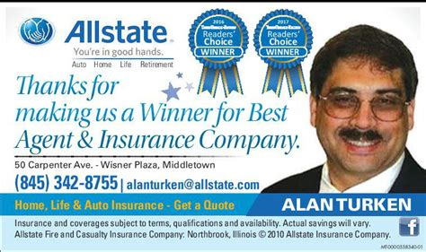 life homeowner car insurance quotes  middletown ny