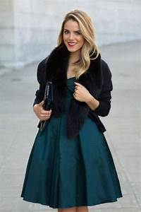32 Winter Wedding Guest Outfits You Should Try   HappyWedd.com