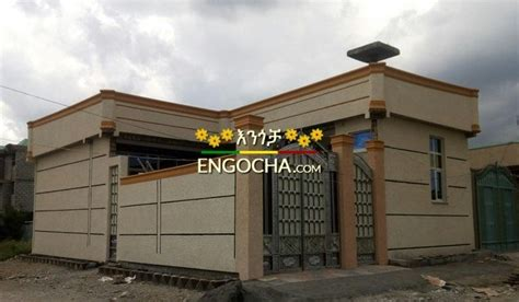 Home design 10x16m with 3 bedrooms. 150sqm L Shape House for sale at Dukem price in Ethiopia - Engocha.com | Find 150sqm L Shape ...