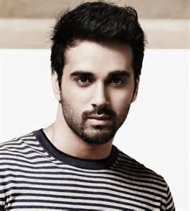 HD wallpapers hair style for indian boys