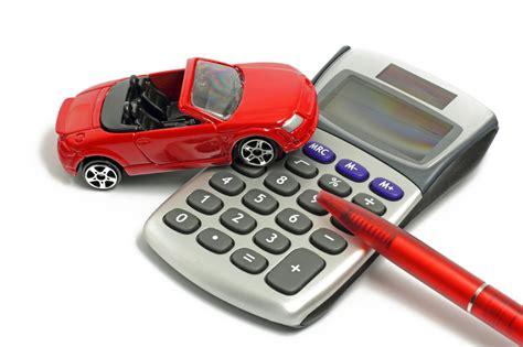calcul cote argus moto gratuite estimer gratuitement la valeur de votre voiture