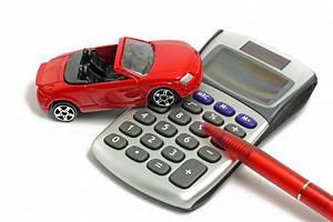 Cote Autovista : estimer gratuitement la valeur de votre voiture ~ Gottalentnigeria.com Avis de Voitures