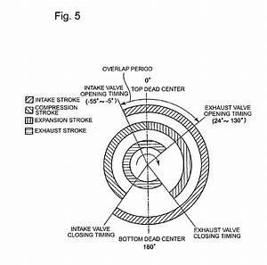 Patent Us20120042649