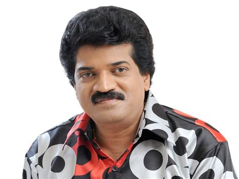 10 Singers From Mollywood To Have Won Numerous State Awards