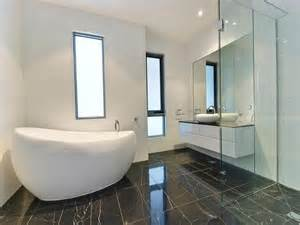 New Bathroom Ideas Bathrooms Sydney Mighty Kitchens Sydney