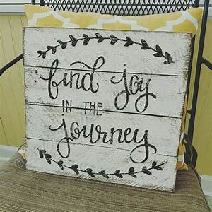 Best 20+ Wood signs sayings ideas on Pinterest Pallet