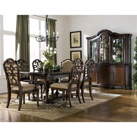 30627 traditional dining room sets experience 13 best dinning room chairs images on dining