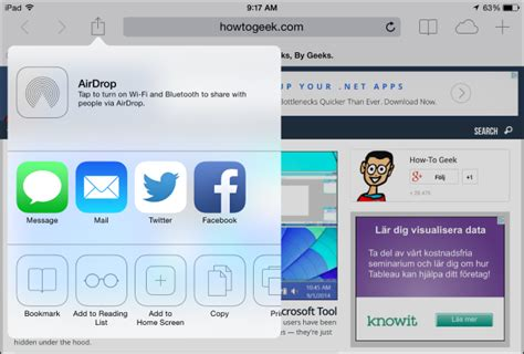 how to add on iphone how to add websites to the home screen on any smartphone