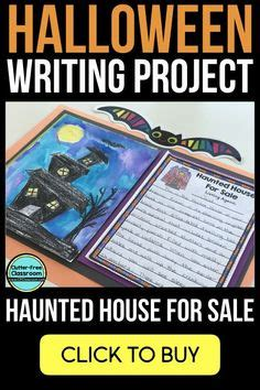 halloween activities  ideas   classroom