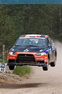 Mitsubishi Rally Car iPhone Wallpaper iDesign iPhone