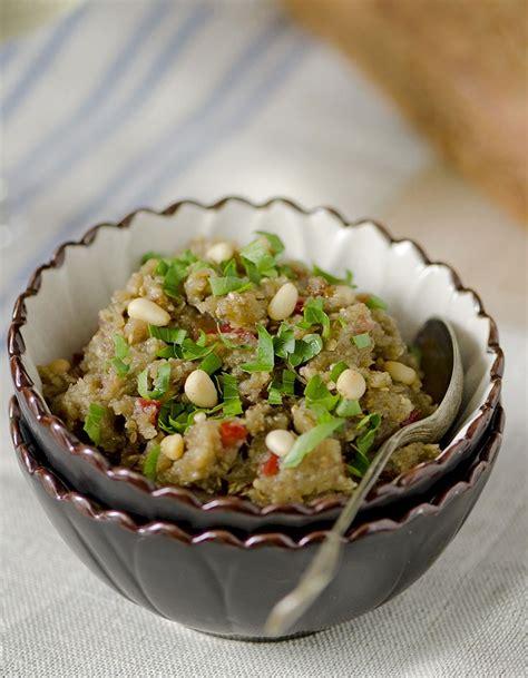 recettes cuisine thermomix les 106 meilleures images du tableau legumes thermomix sur