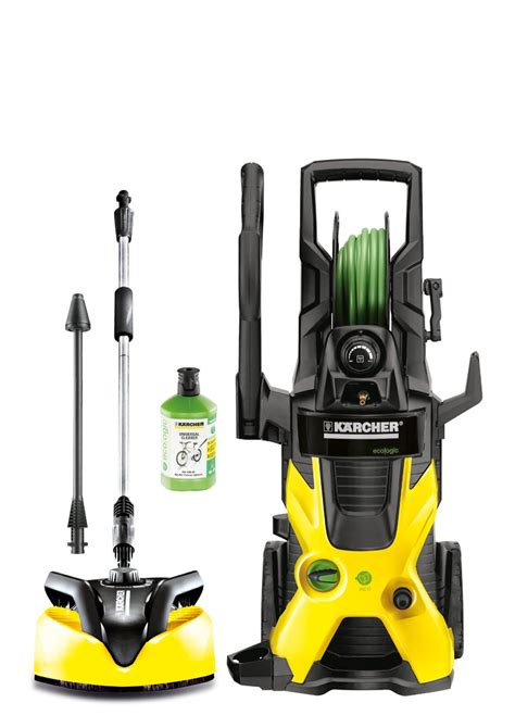 krcher karcher k5 premium eco home pressure washer 163 289 99 buy now for same day shipping