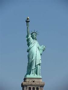 Sales & Nails I... Liberty