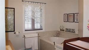 Rideau Salle De Bain : rideau salle de bain fenetre avec des id es ~ Dailycaller-alerts.com Idées de Décoration