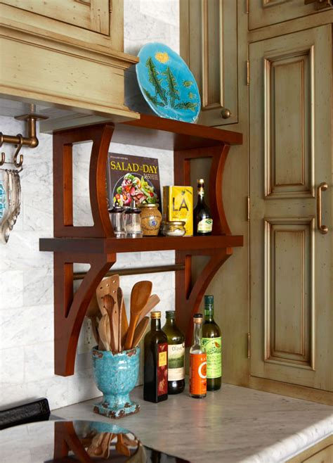Cozy Kitchen Warm Colors by Cozy Kitchen With Warm Colors Traditional Home