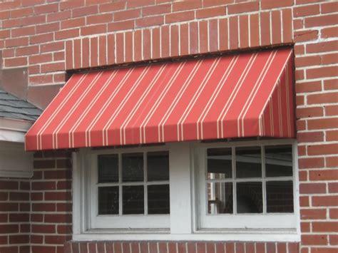 tampa awnings protect doors  windows west coast awnings
