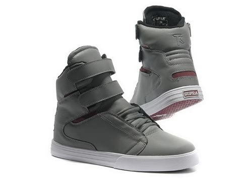 High Top by Special Offer Styles Tk Society Mens High Top
