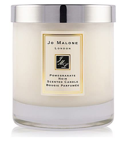 Jo Malone Kerze by The Ultimate Guide To Best Scented Candle Fragrances 2017