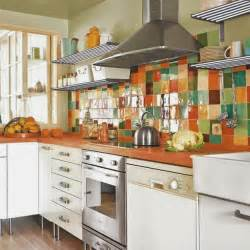 vintage kitchen tile backsplash modern kitchen tiles 7 beautiful kitchen backsplash designs