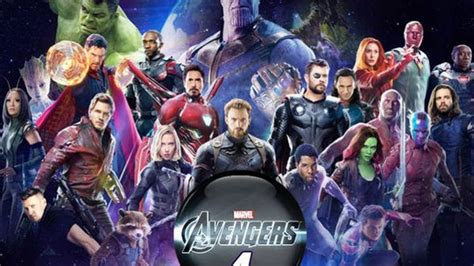avengers   superheroes  coming  empire