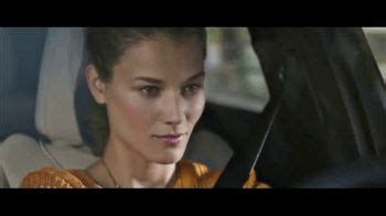 cadillac xt tv commercial  song  jessie
