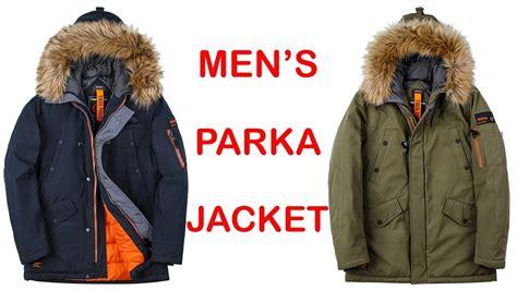 best parka coats s winter coats jackets mens parka jacket best