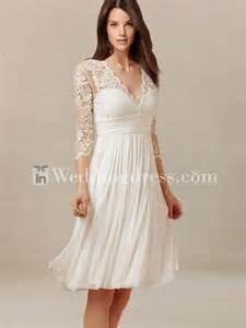 kurze brautkleider spitze die besten 17 ideen zu kurze hochzeitskleider auf vintage hochzeitskleid kleider