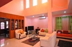 home interior perfly home interior design ideas philippines