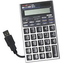 Wurzel Berechnen Ohne Taschenrechner : usb taschenrechner c12 mit 3fach hub ~ Themetempest.com Abrechnung