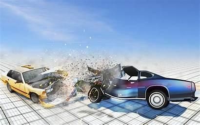Crash Simulator Extreme Apkpure Apk Smash Android