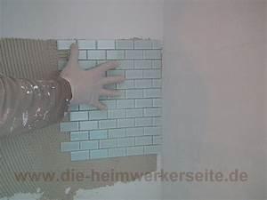 Waschmaschinen Reparatur Leipzig : fliese auf fliese kleber linnenbecker fliesen f r bessere ~ Lizthompson.info Haus und Dekorationen