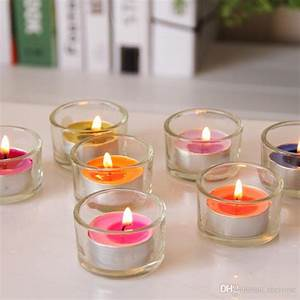 small glass candle holders ideas for high glass candle With kitchen cabinets lowes with glass tealight candle holder